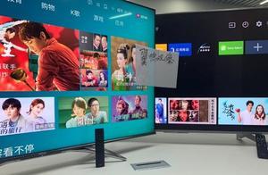 海信7系干掉索尼8系?万元级65英寸电视小横评