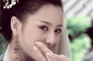 佟丽娅近照曝光:婚姻里不自信的女人,到底有多可悲?