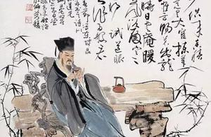 """因为一句诗,苏轼""""嘲讽""""王安石,没想到最后被打脸"""