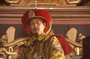 他让康熙又爱又恨,宁肯养马也不与贪官为伍,后收复台湾建功立业