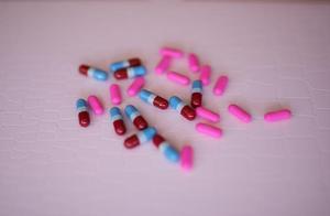 药品管理法修订草案回应药价虚高:必要时开展成本价调查