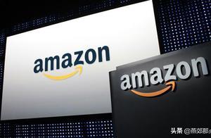亚马逊退出中国市场意味着什么?