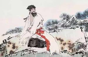 苏轼最伤感的一首词,道出无尽的乡愁,让很多人读后落泪!