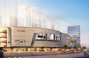 启幕京西 融耀未来 金融街控股西长安街第三座综合体载誉而来