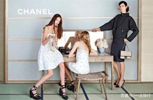国外女性衣服品牌有哪些牌子 国外的知名服装品牌有哪些