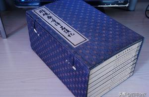 """阅读《红楼梦》,为什么要选择""""曹雪芹生前最后的一个本子""""?"""