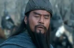 《三国演义》骂人最狠的七句话:其中曹操说了两句,关羽说了三句