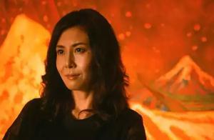 东野圭吾的《祈祷落幕时》,堪称日本年度悬疑佳作