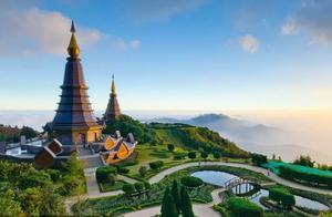泰国置业常见疑问全解答,你关心的都在这里了!