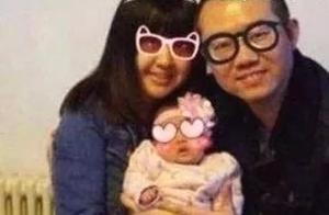 涂磊的妻子,孟非的妻子,乐嘉的妻子,粉丝:差距如此明显