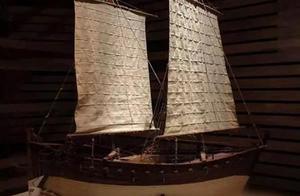 1200年前沉没在印尼海域的这艘古沉船,竟装了6万多件中国文物!