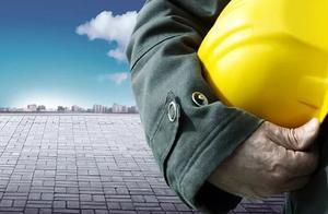 【沧晟】安全生产无小事,地坪施工要注意哪些安全问题?