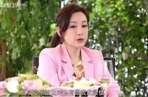 赵丽颖产后被曝已崩溃,李湘吐血那英自杀,产后抑郁是有多可怕?
