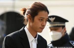 韩国胜利门受害者三年后才知受害,涉嫌强奸的郑俊英会受何处罚?