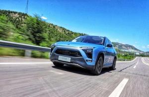 純電動車為啥容易自燃?