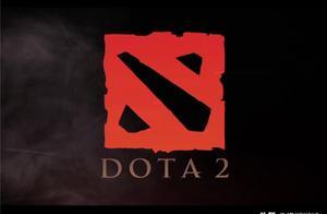 DOTA2:Ti本子如此赚钱,为何其他游戏厂商不效仿这种模式?
