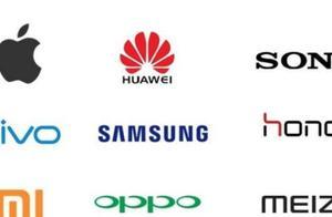 """又一手机品牌倒下!曾被称为""""俄罗斯iPhone"""",如今宣布破产倒闭"""