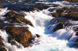 2019冰岛旅游攻略,惊艳的极致自然风光,这辈子一定要去的仙境