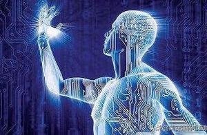 什么是人工智能,在未来,人工智能真的能够取代人类吗?