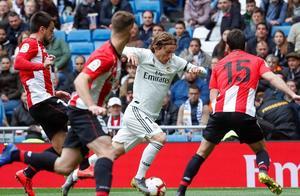 一场3-0让西班牙人收获好消息!距欧战区只差4分:西甲剩5轮有望