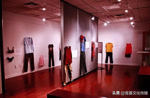 """上海教师导师""""被强奸都是因为穿的太诱惑!"""""""