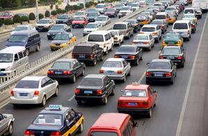 新手怎么处理交通事故,看看老司机怎么处理的?看完受益匪浅!