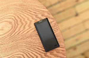 最保值的次旗舰音频播放器——简评索尼NW-ZX300A