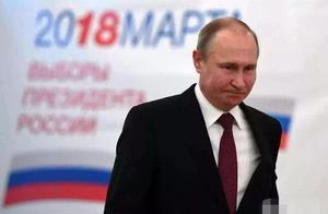 谁在摧残俄罗斯,让昔日的超级大国走向不归路?其实是我们想多了