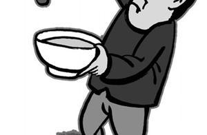 """危害食品安全案件证据审查""""三要点"""""""