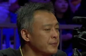 国乒樊振东4-0横扫晋级!并未慢热,频繁变化打法,自我感觉良好