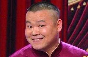 岳云鹏公开招聘女儿的辅导老师!孩子写作业爸妈两行泪果然不假!