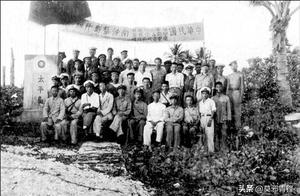 中国46年收复南沙群岛始末