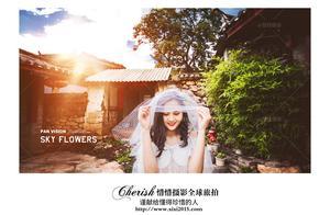 麗江那里的婚紗照好看又便宜 麗江哪里拍婚紗照好便宜
