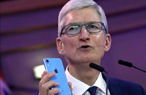 苹果和高通和解后:基带芯片还没换,但被删的动画回来了!