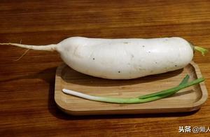 青萝卜红烧肉的家常做法大全怎么做好吃