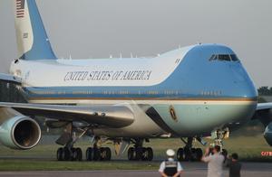 737MAX事故后,波音的损失有多大?停机坪上都是卖不出去的飞机
