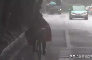 江西人扛住!比暴雨更吓人的来了!