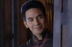 《天生一对》,这部泰国电视剧怎么样?你看过吗?