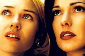 推荐14部最费脑力的经典高分电影,你猜不到的结局,排名不分先后