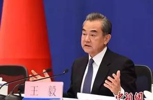 """37国领导人将参加""""一带一路""""高峰论坛,名单上有个国家引人瞩目"""