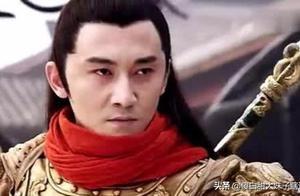 此人斩杀了李元霸,号称隋唐第一高手,在真实历史上有多猛?