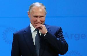 主动挑起内讧,这国将导弹对准北约盟友,向俄罗斯纳下投名状