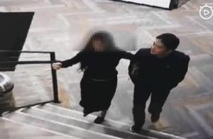 刘强东案完整视频疑曝光:两人饭局同坐三小时,男方表现很主动