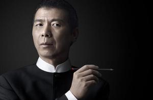 华谊兄弟去年亏损近12亿,冯小刚未完成对赌,自掏腰包补偿6800万