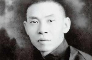 杜月笙被三合会勒索,只说了三个字,整个上海滩就被翻了个底朝天