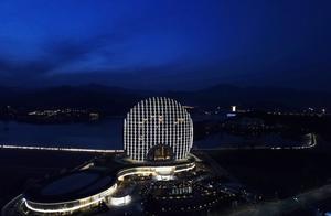 掌众财富-掌众金融-掌众集团:这一刻 瞰北京