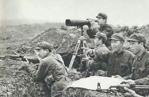 对越自卫反击中,哪个军在战场抓获俘虏最多?创下1979年最高纪录
