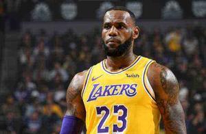 现役球员进入名人堂概率排行,仅有五名球员稳稳进入NBA名人堂