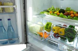 这4种蔬菜尽量别放冰箱,不仅不保鲜,还易腐烂!