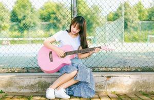 爱了18年,陈绮贞用了2年才公开分手,再听起这首歌,潸然泪下